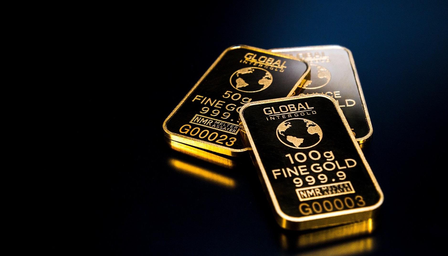 zlato-majetek-cihly